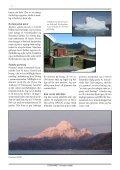 DHL Stafetten 2008 - Page 6