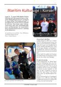 DHL Stafetten 2008 - Page 7