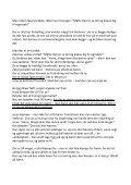 2. Juledag - Smidstrup og Skærup Kirker - Page 2