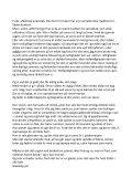 2. Juledag - Smidstrup og Skærup Kirker - Page 3