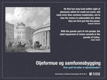 VN Brodersen-forelesning 2012.pdf