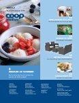 SMAKEN AV SOMMER - Coop Norge - Page 4