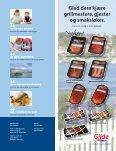 SMAKEN AV SOMMER - Coop Norge - Page 5