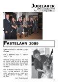 Nr. 1/2009 - Øresunds Sejlklub Frem - Page 7