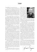 Årsmelding - Noregs Mållag - Page 5