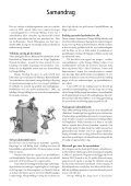Årsmelding - Noregs Mållag - Page 6