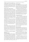 Årsmelding - Noregs Mållag - Page 7