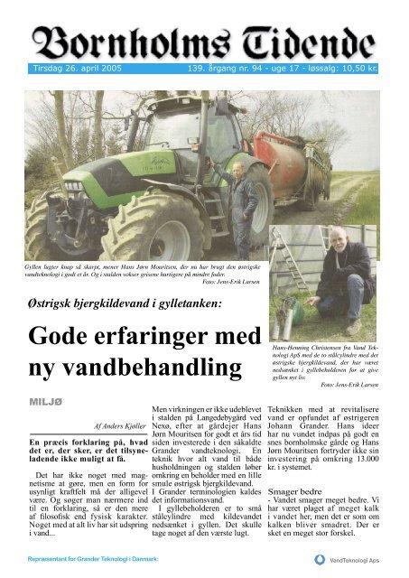 bornholmstidende-26-04-05 gylle - heerfordt.dk