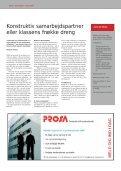 Overenskomst sikrer ro - Prosa - Page 4