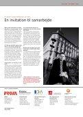 Overenskomst sikrer ro - Prosa - Page 5