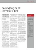 Overenskomst sikrer ro - Prosa - Page 7