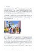 Klima- og miljøteknologier - Inno-MT - Page 3