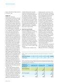 Real-Time PCRs anvendelse til diagnostik af endometritis - Elbo - Page 3