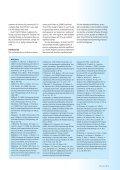 Real-Time PCRs anvendelse til diagnostik af endometritis - Elbo - Page 6