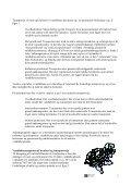Kvælstofudvaskning og reduktionsprocenter - Limfjorden - Page 3