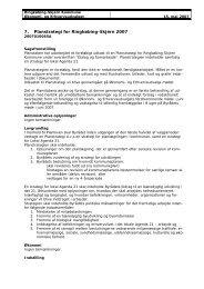 Planstrategi for Ringkøbing-Skjern 2007.pdf