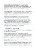Lim og klister - GAIA agenda - Page 4