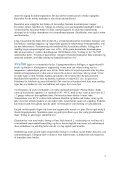 Lim og klister - GAIA agenda - Page 5