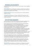 Lim og klister - GAIA agenda - Page 6