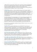 Lim og klister - GAIA agenda - Page 7