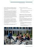 HÅNDBOG FOR CDIO VED ASE - Page 7