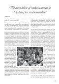 Impuls november.indd - Nyimpuls.dk - Page 5