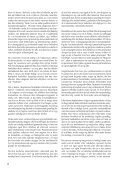 Impuls november.indd - Nyimpuls.dk - Page 6