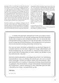 Impuls november.indd - Nyimpuls.dk - Page 7
