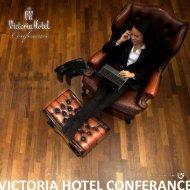 Last ned (2,21 MB) - Victoria Hotel