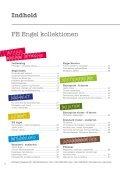 fe_katalog_dk - Fejerskov - Page 4