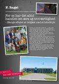 fe_katalog_dk - Fejerskov - Page 6