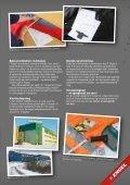 fe_katalog_dk - Fejerskov - Page 7