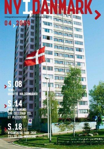 nyidanmark 04 09