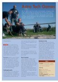 Tema: Livskvalitet Tema: Livskvalitet - Wayup - Page 6