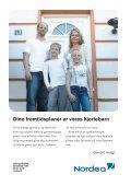 Nummer 3 - November 2007 - Hellerup Sejlklub - Page 2