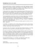 Nummer 3 - November 2007 - Hellerup Sejlklub - Page 4