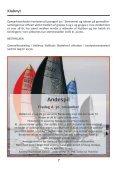 Nummer 3 - November 2007 - Hellerup Sejlklub - Page 7