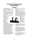 TSC_stor_pjece_2008 - Spejdernet - Page 4