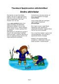 TSC_stor_pjece_2008 - Spejdernet - Page 5