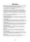 TSC_stor_pjece_2008 - Spejdernet - Page 6