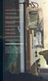 Patientens stemme – Ti år med brugerundersøgelser - Enheden for ... - Page 3