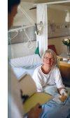 Patientens stemme – Ti år med brugerundersøgelser - Enheden for ... - Page 5