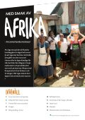 Coop Mat – Med smak av Afrika - Page 2