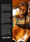 Coop Mat – Med smak av Afrika - Page 3