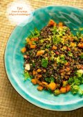 Coop Mat – Med smak av Afrika - Page 4