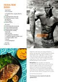 Coop Mat – Med smak av Afrika - Page 6