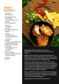 Coop Mat – Med smak av Afrika - Page 7