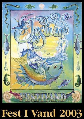 Fest I Vand 2003.indd