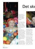 Fest I Vand 2003.indd - Page 4