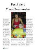 Fest I Vand 2003.indd - Page 6